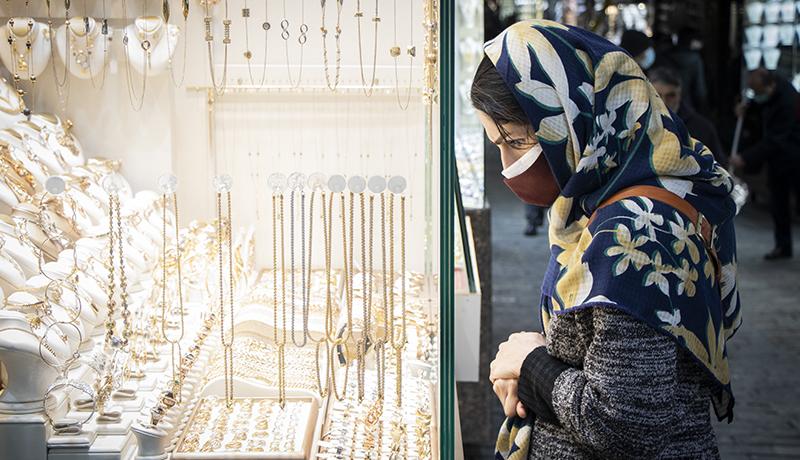 کانال مقاومتی سکه از دست رفت / آخرین قیمت طلا تا پیش از امروز ۱۳ اسفند