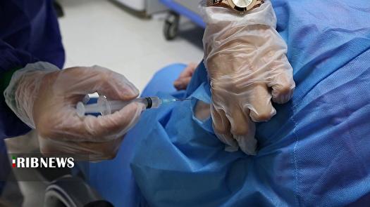 آنچه درباره واکسیناسیون علیه کرونا در ایران باید بدانید