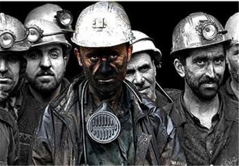 تبعیض آشکار مجلس دهم بین کارگران و کارمندان