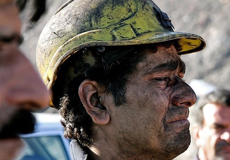 آیا دولت  در مصوبه ظالمانه مجلس دهم علیه ۱۳ میلیون کارگر شریک است؟