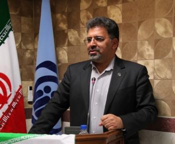 پرداخت ماهیانه بیش از ١٠هزار میلیارد ریال به مراکز طرف قرارداد تامین اجتماعی