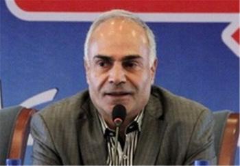 معاون روابط کار وزیر کار در آستانه تعیین دستمزد ۹۶ تغییر کرد