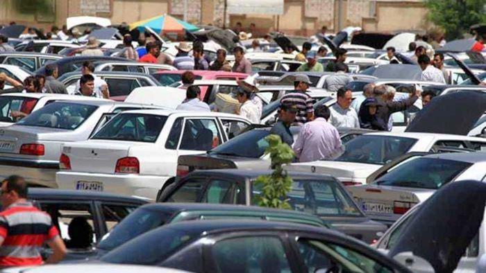 یک خبر مهم خودرویی/ قیمتگذاری خودرو آزاد خواهد شد