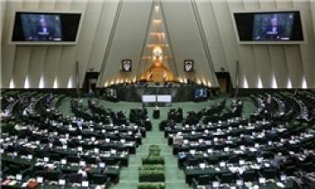 بازپرداخت بدهی دولت به تأمین اجتماعی تا سقف 5000 میلیارد