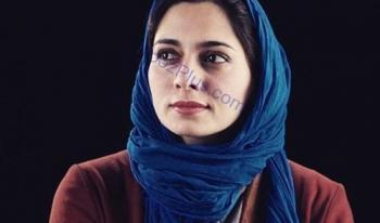 ماجرای کشف حجاب پگاه آهنگرانی واقعیت دارد؟!+عکس