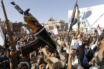 عربستان در تله ایران و حوثی ها افتاد
