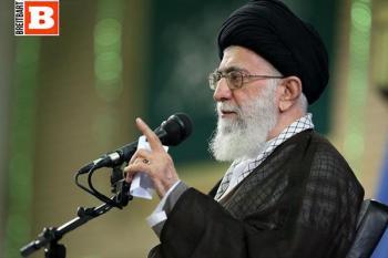 هشدار رهبر ایران درباره جنگ/ طرح خطرناک آمریکا