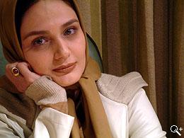 بازیگر معروف زن: تن به روابط نامشروع ندادم، حذف شدم