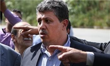 مهدی هاشمی بعد از ۵۴ روز به اوین بازگشت