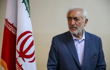 روحانی بدون هاشمی و سیدحسن رأی نمیآورد/ در انتخابات 96 رقیب ندارم