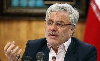 نوربخش خطاب به وزیر اقتصاد: کسی حق ندارد به تامین اجتماعی توهین کند/طیب نیا: شورای گفتگو تصمیمگیر نیست