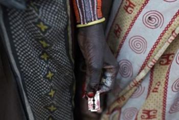 تیغی بهنام سنت از زنان بر بدن زنان/ آماری از ختنه زنان