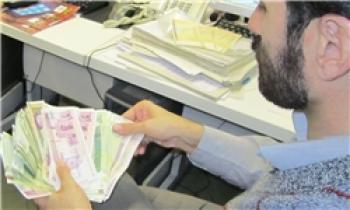 افزایش 12 تا 14 درصدی دستمزد سال 96 کارگران؛ سناریوی ویژه شورای عالی کار