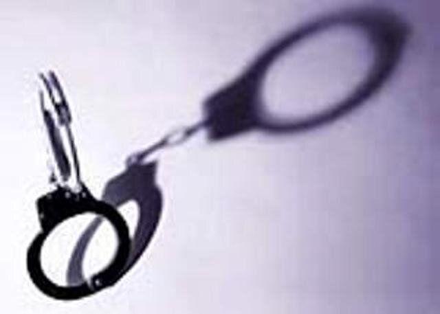 دو مداح در خوزستان بازداشت شدند