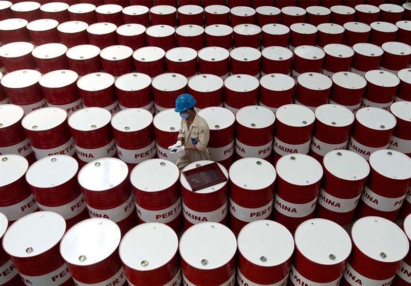 قیمت جهانی نفت امروز ۹۹/۱۲/۱۵|برنت از ۶۷ دلار گذشت