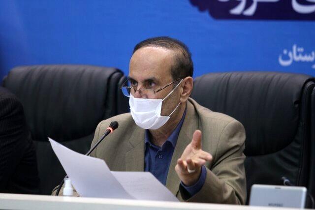 پرداخت مطالبات کارکنان شهرداریها تا قبل از عید
