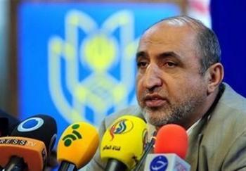 ثبتنام ۲۰۹ داوطلب در انتخابات شورای شهر تهران تا ساعت ۱۴ امروز