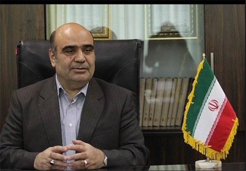 تاکنون؛ ثبتنام ۳۹۸ داوطلب در انتخابات شورای شهر تهران