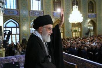 کدام اظهار نظر رهبری دیروز بیش از همه ضدانقلاب را عصبانی کرد؟