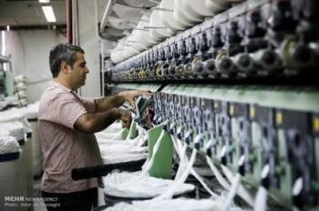 افزایش 14/5 درصدی دستمزد کارگران همدانی در سال ۹۶