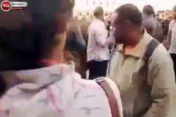 معلمان در اقدامی بی سابقه دست به خودکشی جمعی زدند! + عکس