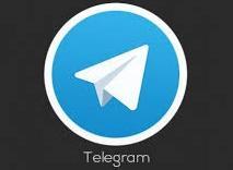 مکالمه صوتی تلگرام مسدود شد + جزئیات