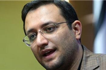 کلید خوردن پروژه اختلافاندازی بین طرفداران آقای رئیسی و قالیباف