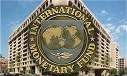 رتبه بیکاری ایران در ۴ سال اخیر۱۳پله نزول کرد