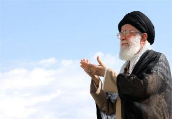 توصیه رهبر انقلاب درباره پاسداشت ماه رجب