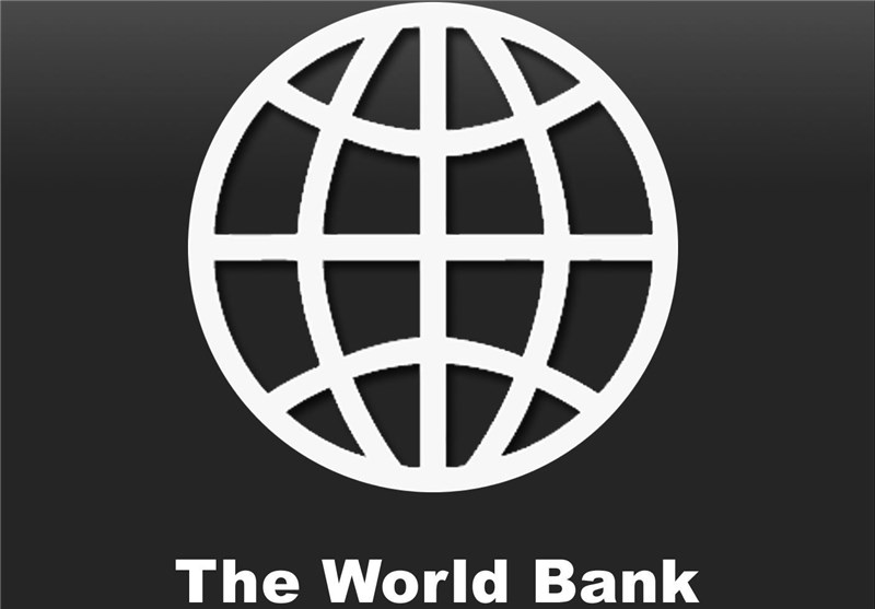 جدیدترین گزارش بانک جهانی از اقتصاد ایران/ رشد ۰.۹ درصدی بخش غیرنفتی ایران/ تحریم بانکی هنوز رفع نشده است