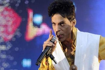 مرگ خواننده مشهور با مخدری 8 برابر قوی تر از مرفین تائید شد