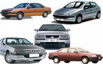 جزئیات فروش ویژه اقساطی محصولات ایران خودرو با بازپرداخت به درخواست مشتری +جدول کامل