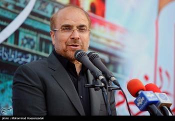جزئیات نشست قالیباف با فراکسیون نمایندگان ولایی مجلس