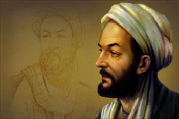 ماجرای پیشنهاد پیامبری به ابو علی سینا