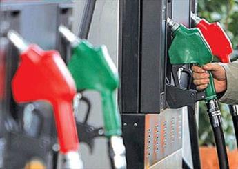 بنزین سوپر استفاده کنیم بهتر است یا معمولی؟