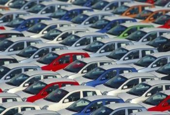 قیمت روز خودرو ۱۷ اسفند ۹۹ + جزئیات قیمت ایران خودرو و سایپا