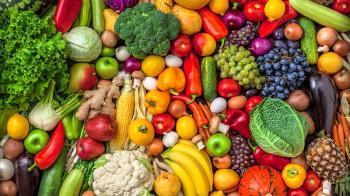پشت پرده سود ۲۰۰ درصدی میوه در جیب دلالان