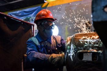 نیاز قزوین به بیش از هزار کارگر/ به دنبال نیروی کار دارای مهارت هستیم