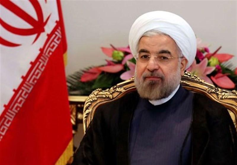 """""""کاج""""، طرح پنجم حسن روحانی برای اشتغال پس از شکست ۴ طرح قبلی"""
