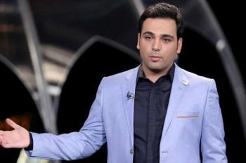 پخش خبر درگذشت مجری سرشناس از تلویزیون دردسرساز شد