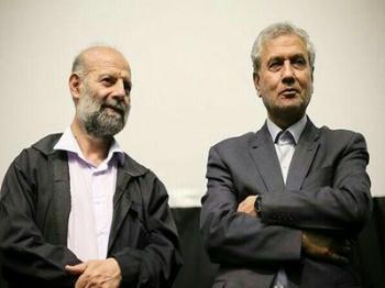 """بسیج """"خانه کارگر"""" برای رایآوری روحانی!"""