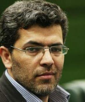 تشکیل کمیته ویژه در ستاد انتخاباتی روحانی با حضور افراد امنیتی سابق