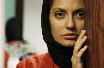 ملاقات خانم بازیگر با خانواده کودک قربانی کودک آزاری+عکس