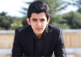 خوششانسترین بازیگر بدشانس ایران کیست؟