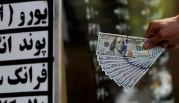 آخرین وضعیت ارزهای بلوکه شده / چرا منابع بلوکه شده به کشور برنمیگردد؟