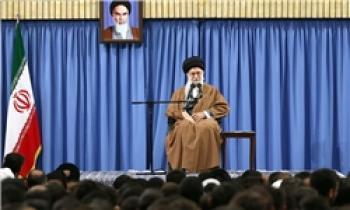 جمهوری اسلامی تسلیم سندهایی مانند سند ۲۰۳۰ یونسکو نخواهد شد/ حضور در انتخابات حفظ اقتدار و مصونیت کشور است