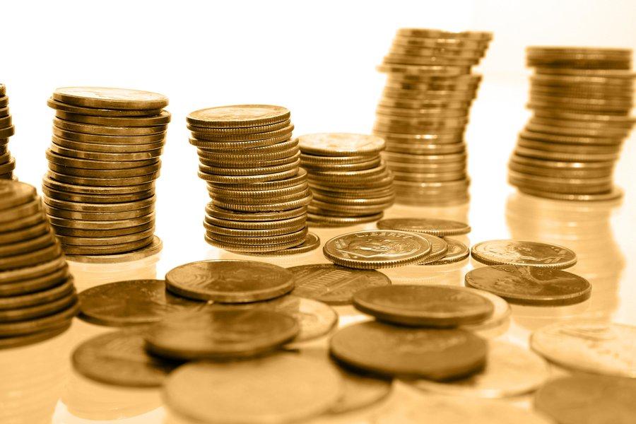 آخرین قیمت طلا، سکه و دلار تا پیش از امروز ۱۸ اسفند