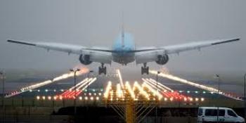 بی کاربردترین فرودگاه بینالمللی جهان!