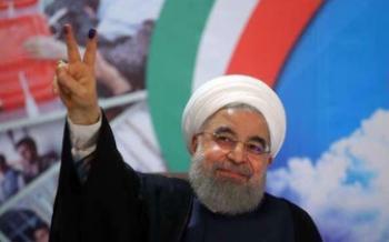 «موج نو» این بار در ستاد روحانی/اصلاح طلبان چه برنامه ای برای روحانی تدارک دیده اند؟+اسناد