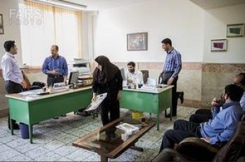 دروغ بزرگ دولت درباره حقوق فرهنگیان + سند